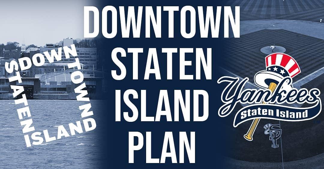 Downtown Staten Island Plan Image.JPG