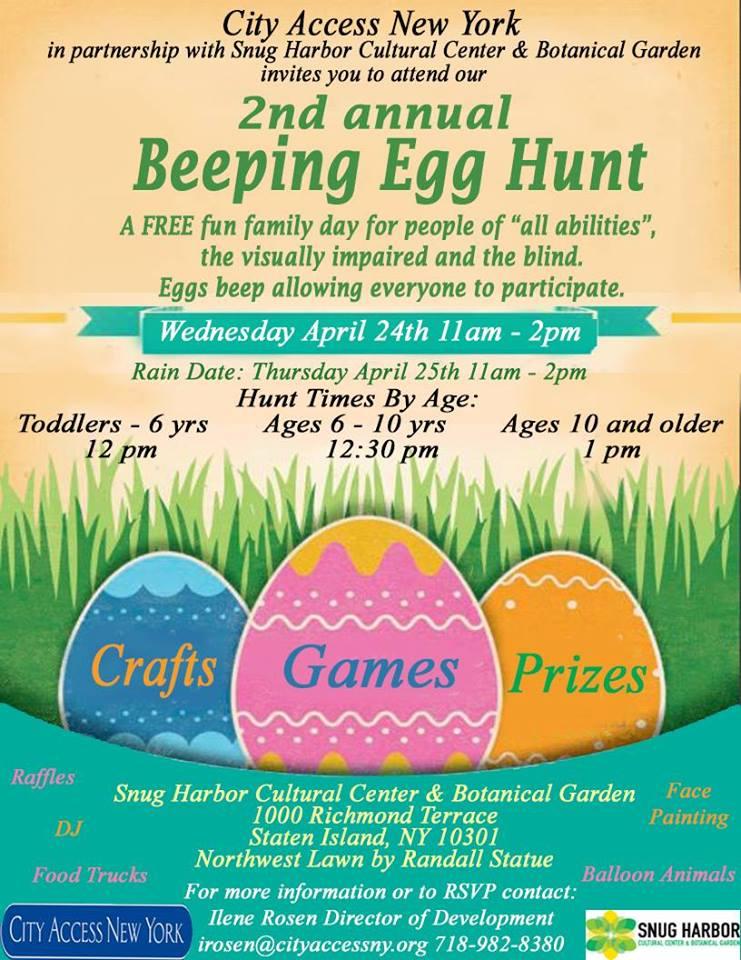 Beeping Egg Hunt.jpg