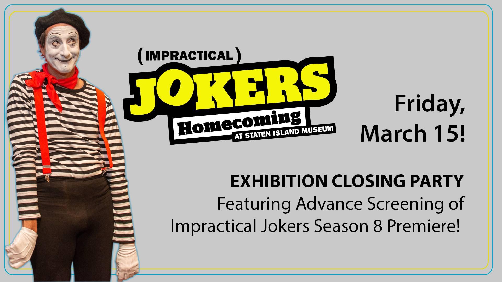 Impractical Jokers - Closing Party.jpg