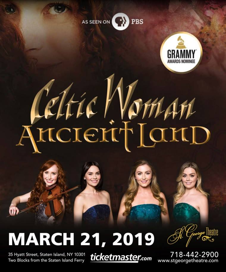 Celtic Women.jpg