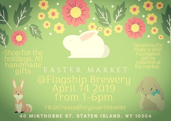 Created For You Easter Market.JPG