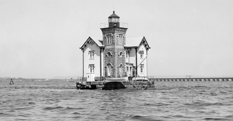 Lost Lighthouse.jpg