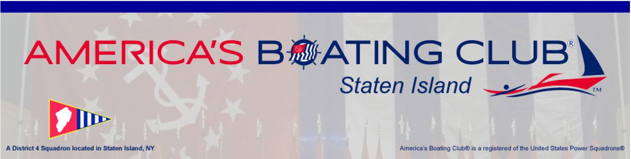 Americas-Boating-Club-logo.jpg