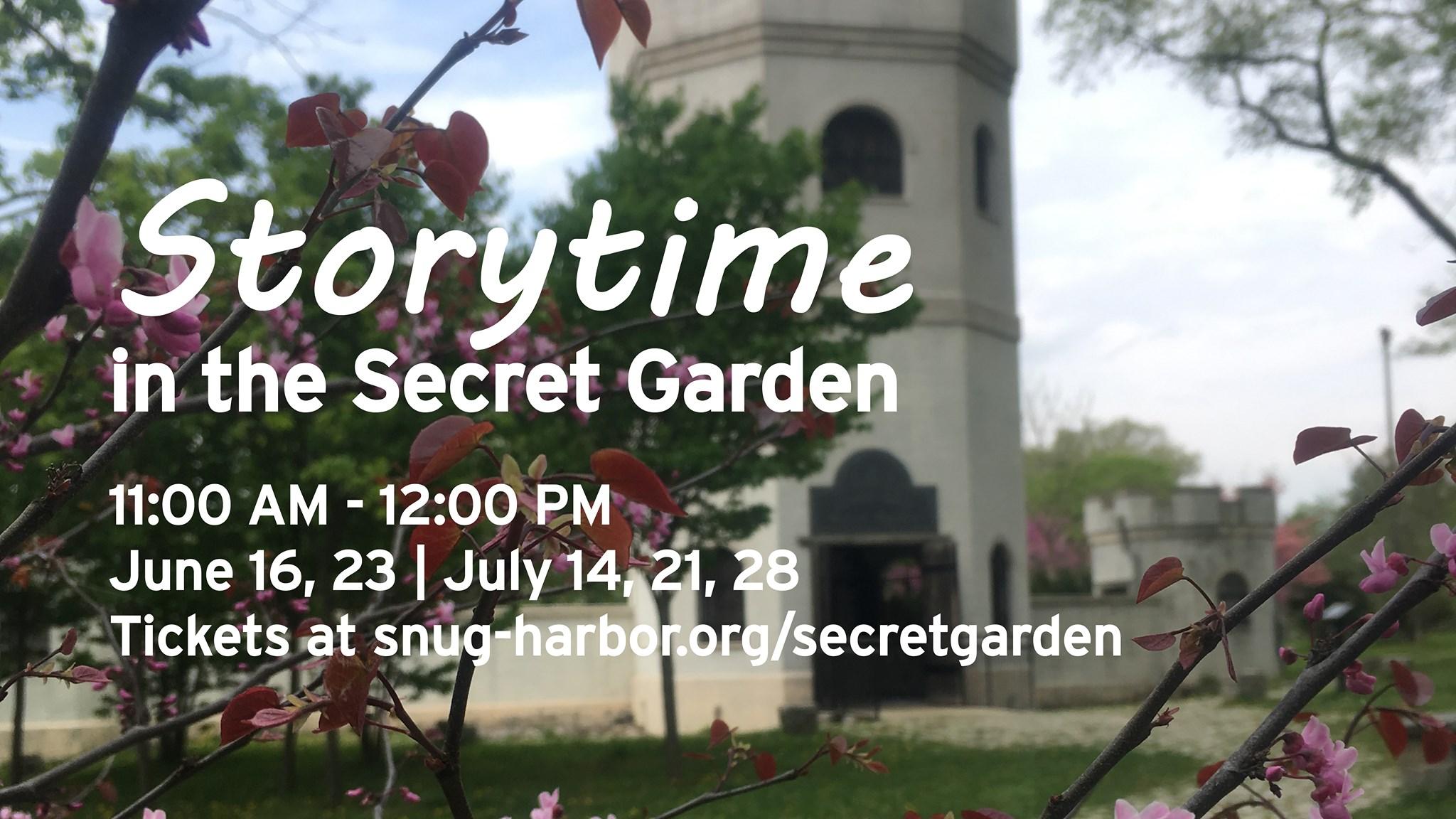 Storytime in secret garden.jpg