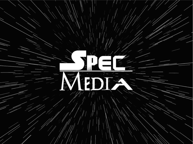 Spec Media Logo Final Twitter v05.jpg