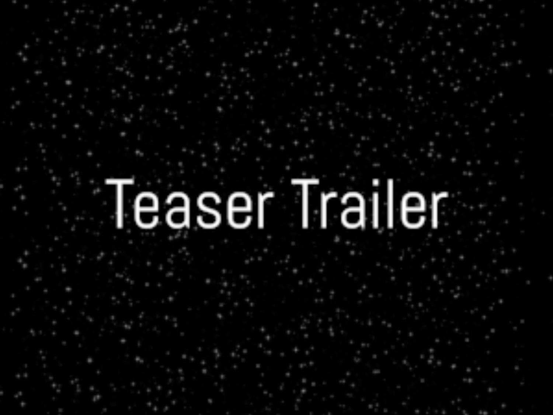 Teaser - Website.jpg
