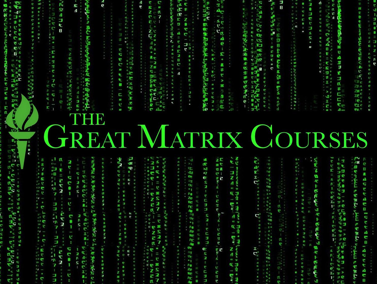 Great Matrix - Website - v05.jpg