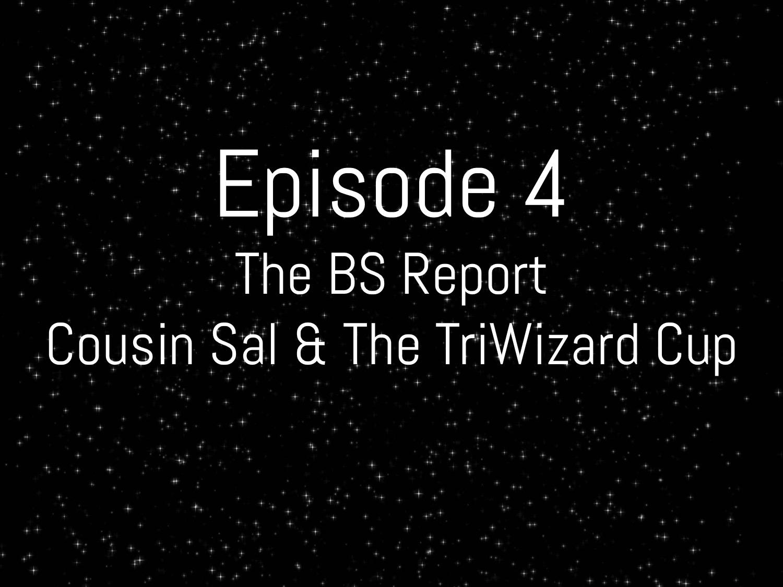 Episode 4 - Website - V01.jpg