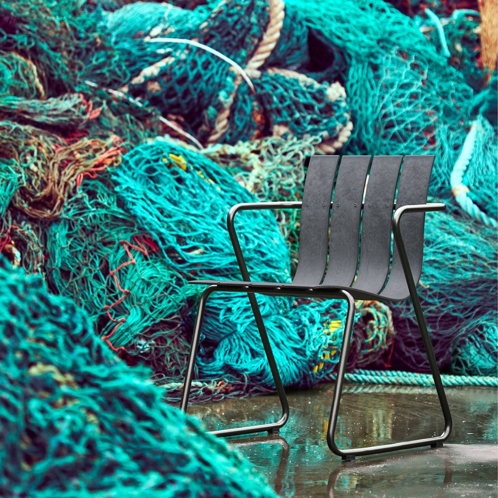 Ocean chair with fishing nets.jpg