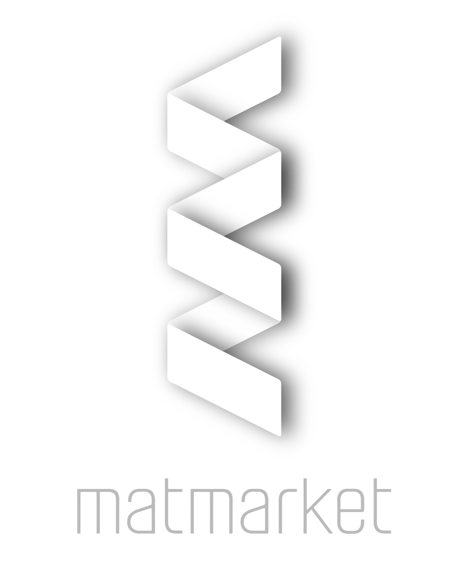 MM Logo_Vertical_RGB-Digital.jpg