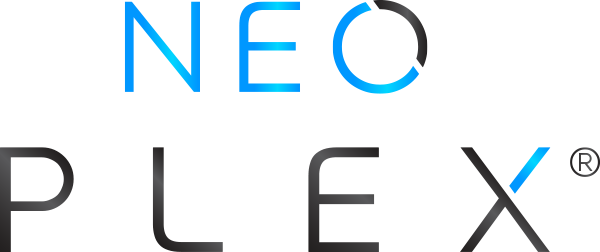 NeoPlex®