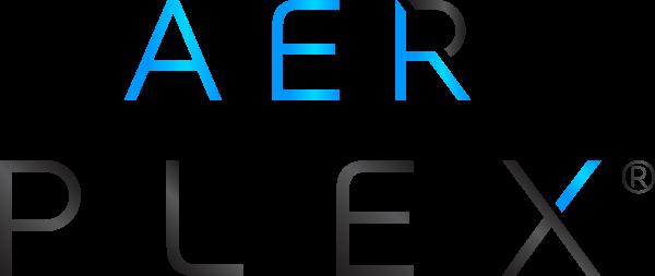 AerPlex®