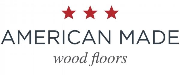 American Made Wood Floors@4x-100.jpg
