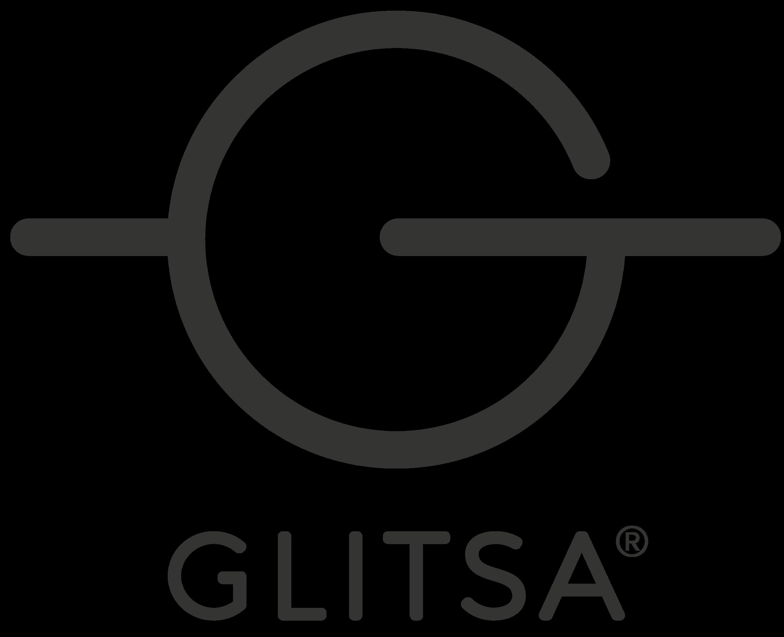 glitsa