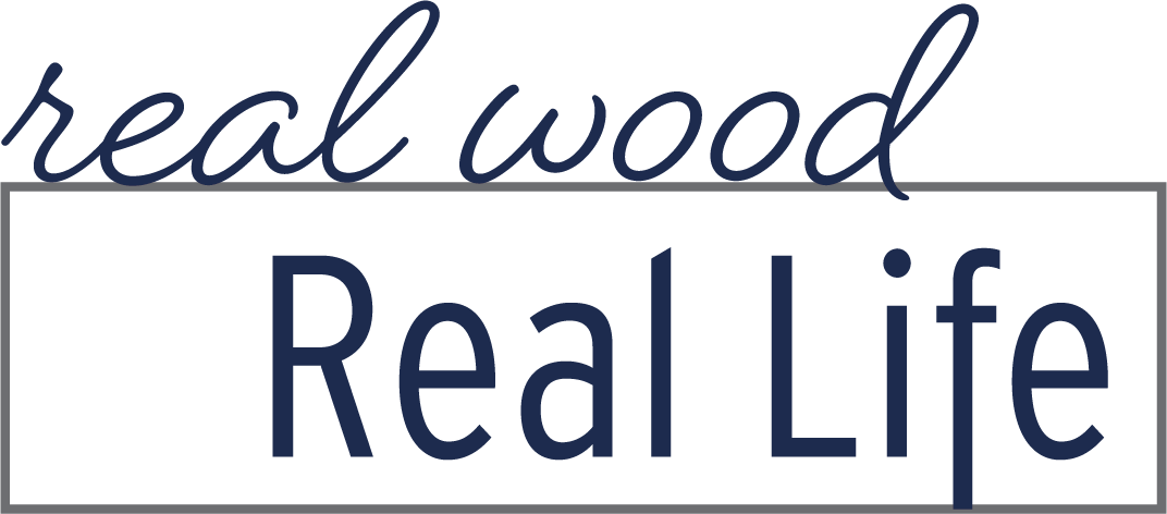 - By partnering with the National Wood Flooring Association we are able to be your trusted local voice for hardwood flooring's true benefits. To learn more about why you should choose real wood over others and how to care for your wood floors visit: https://www.woodfloors.org/