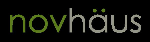 Novhaus-Plain-Logo.png