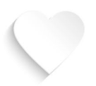 white heart.png
