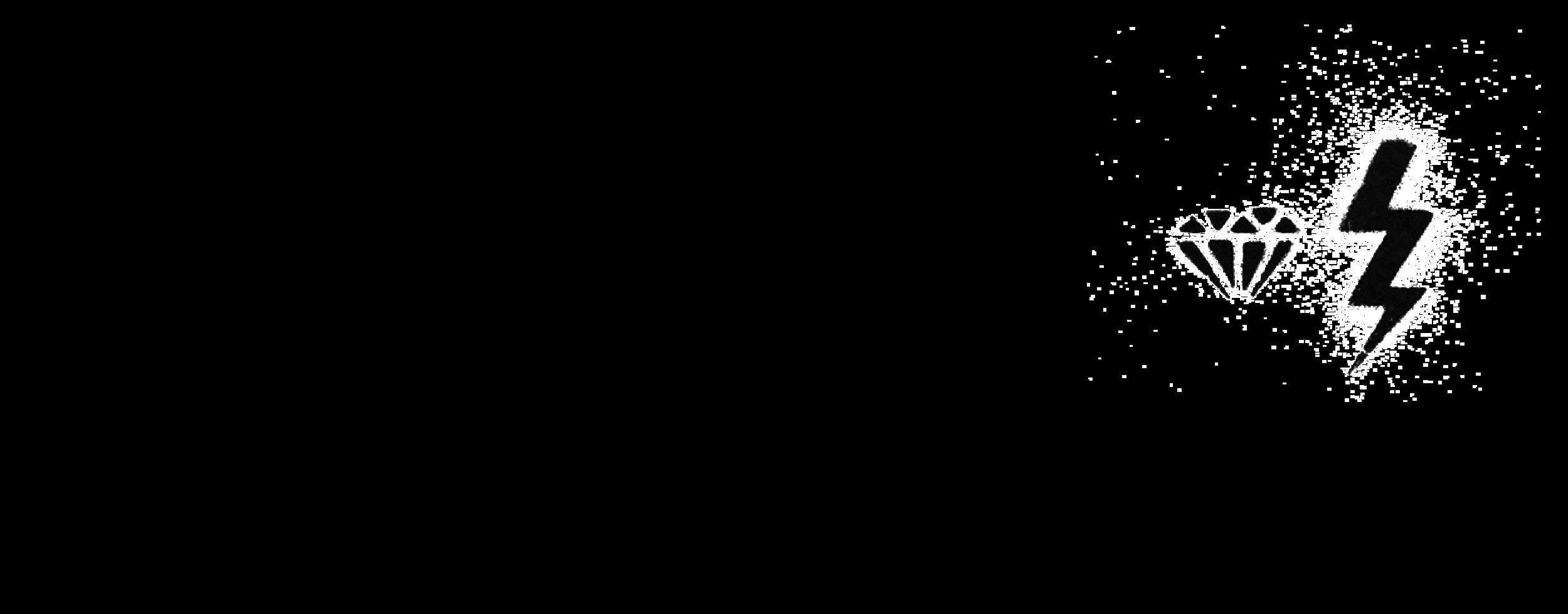 2019 04_Partner Logos.png