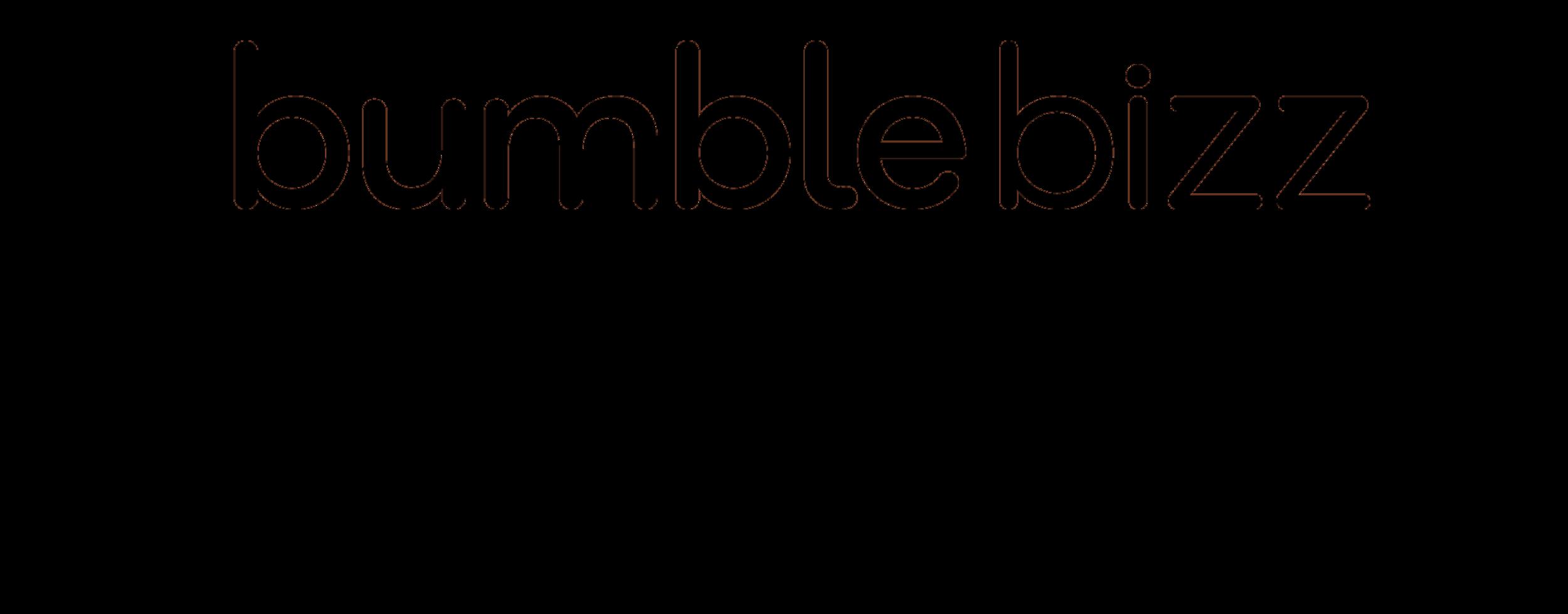2019 10_Partner Logos.png