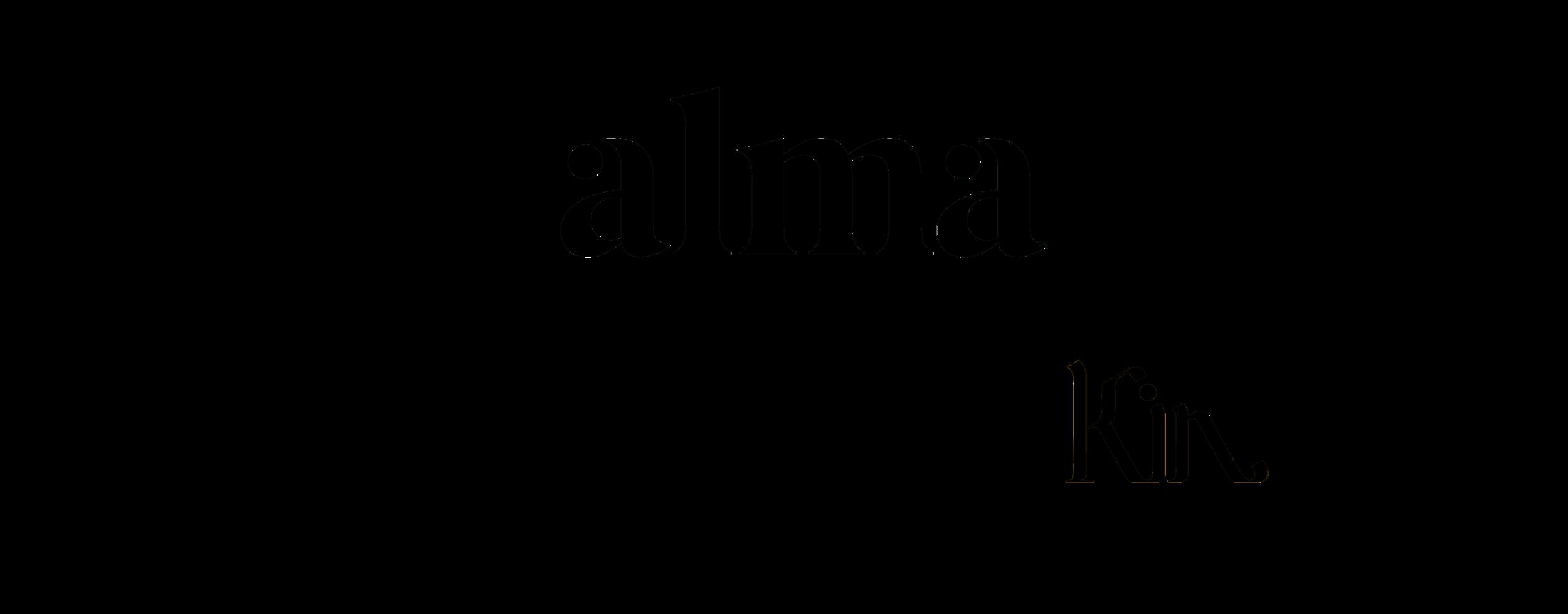 2019 11_Partner Logos_Alma Event (1).png