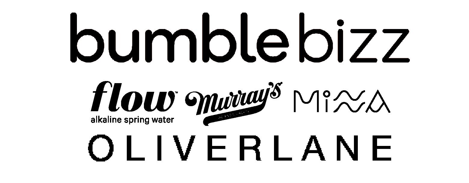 2019 11_Partner Logos_Bumble Biz giveaway-01.png