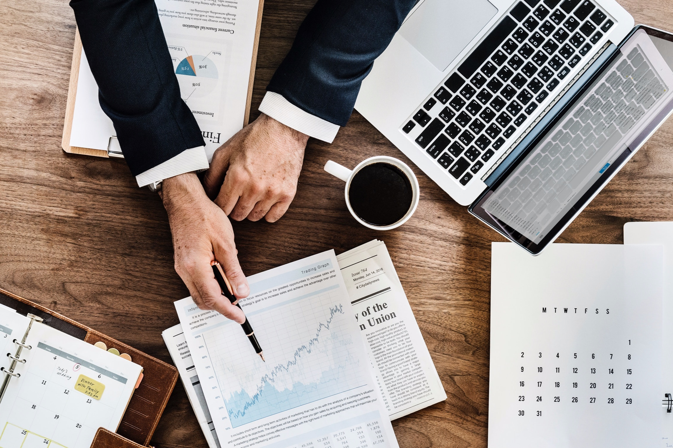 Registry Business Services - Our team provides end-to-end registry business planning and management services, including market assessments and business cases, business plan and strategy development, budgeting, technology planning, corporate sponsorship program design, and operational model development.