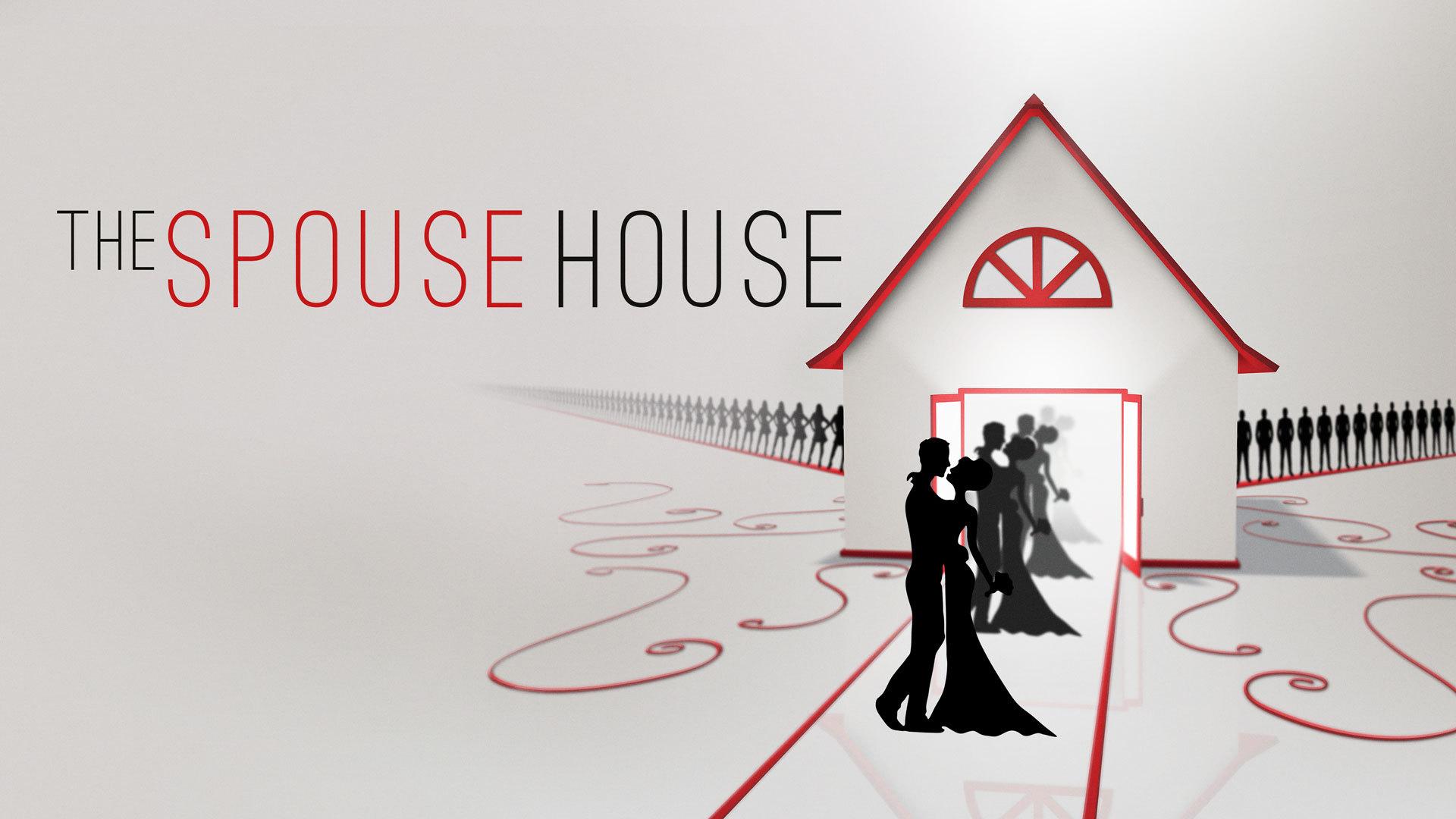 The Spouse House