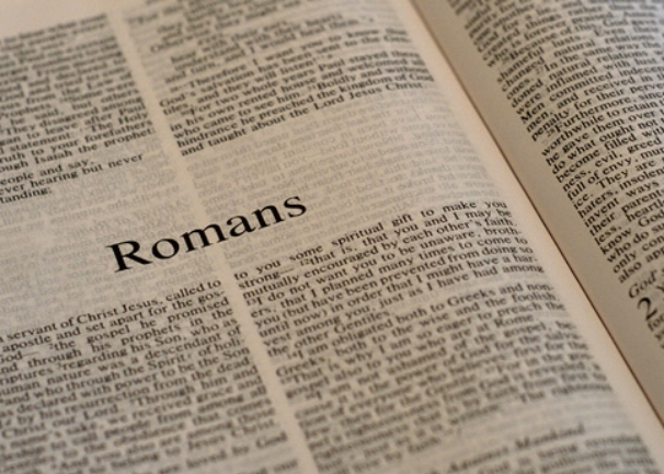"""The Heart of the Apostle - Dr. Freeman is the author of a commentary on Romans 9-11 and this message shows how these three chapters may be the most important chapters in all of Scripture for understanding the heart of the apostle to the Gentiles, Paul, as it pertained to Israel, his """"brethren according to the flesh."""" A great combination of Jewish context and sound exegesis, this message will help your congregation understand more deeply Paul's heart."""