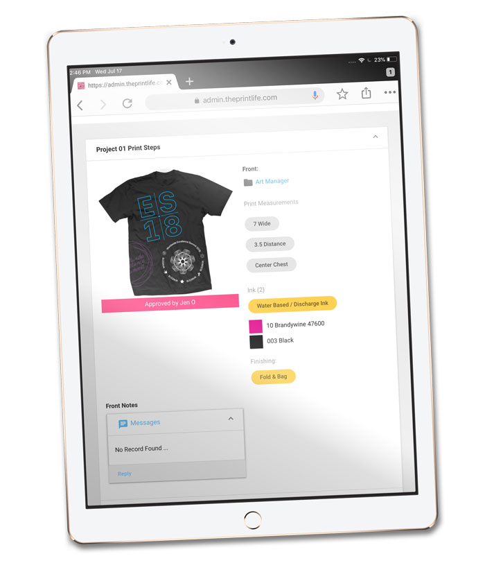 manage-your-screen-print-shop-on-your-ipad.jpg