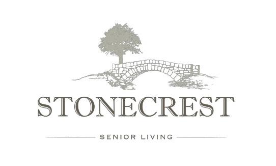 Stonecrest.jpg