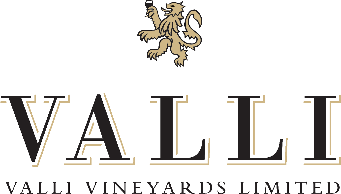 Valli_Logo High Res.png