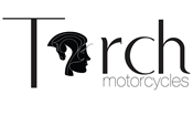 Torch Motorcycles