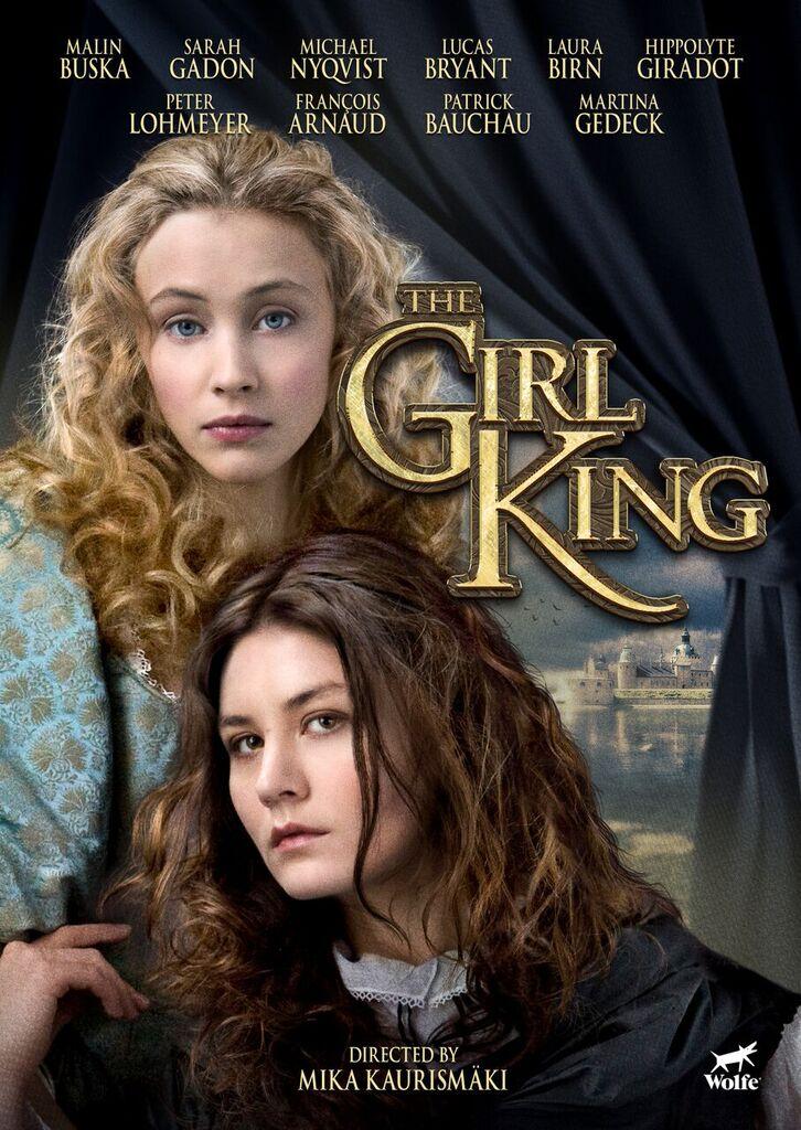 THE GIRL KING.jpg