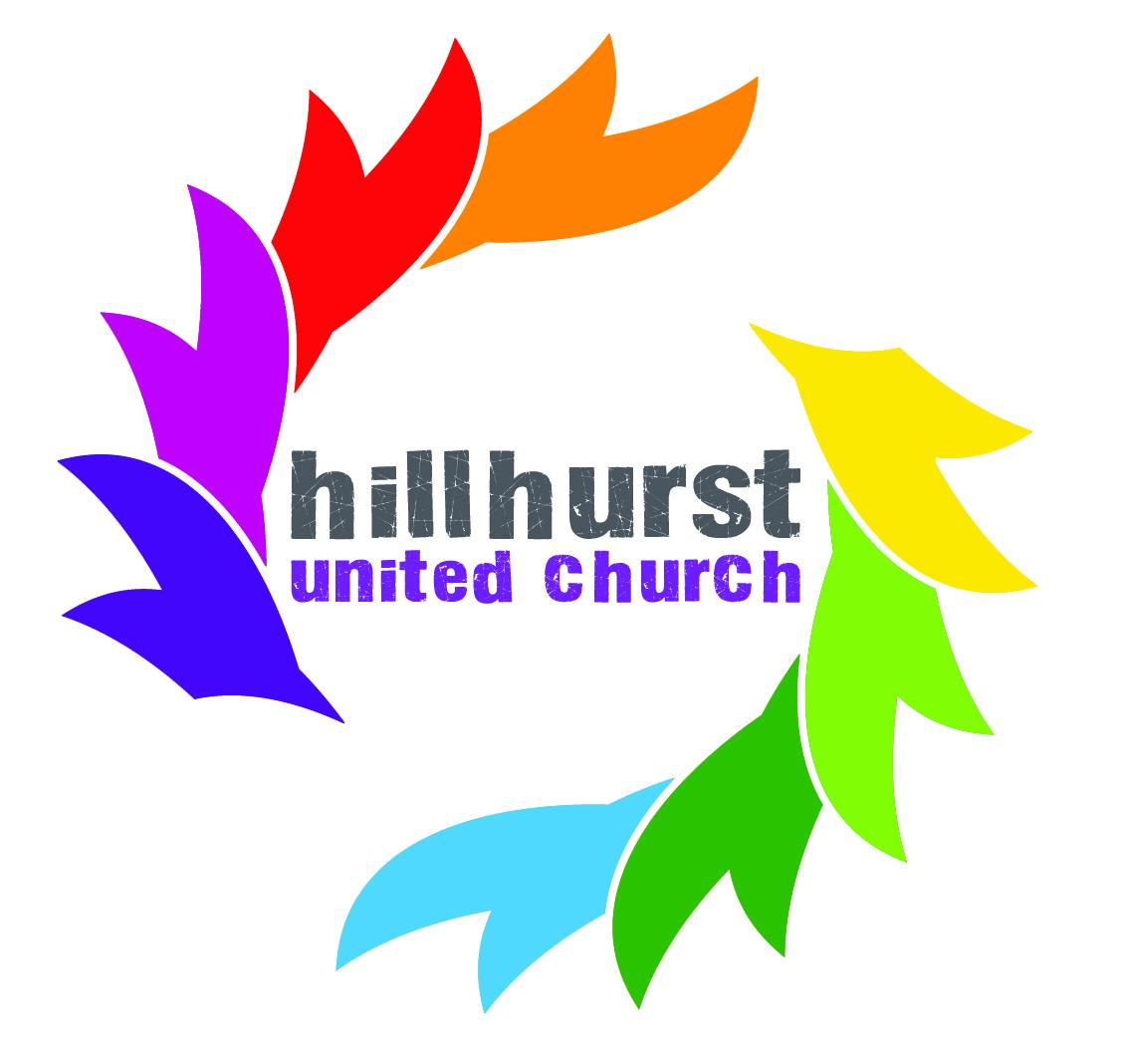 Hillhurst.jpg