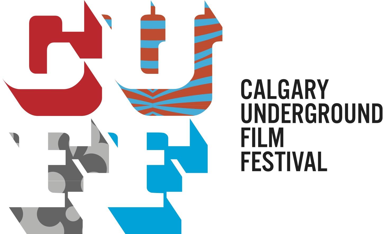 Calgary_underground film.jpg