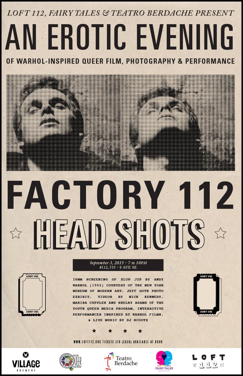 FACTORY 112 HEAD SHOTS.jpg