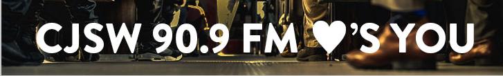 CJSW FM.png