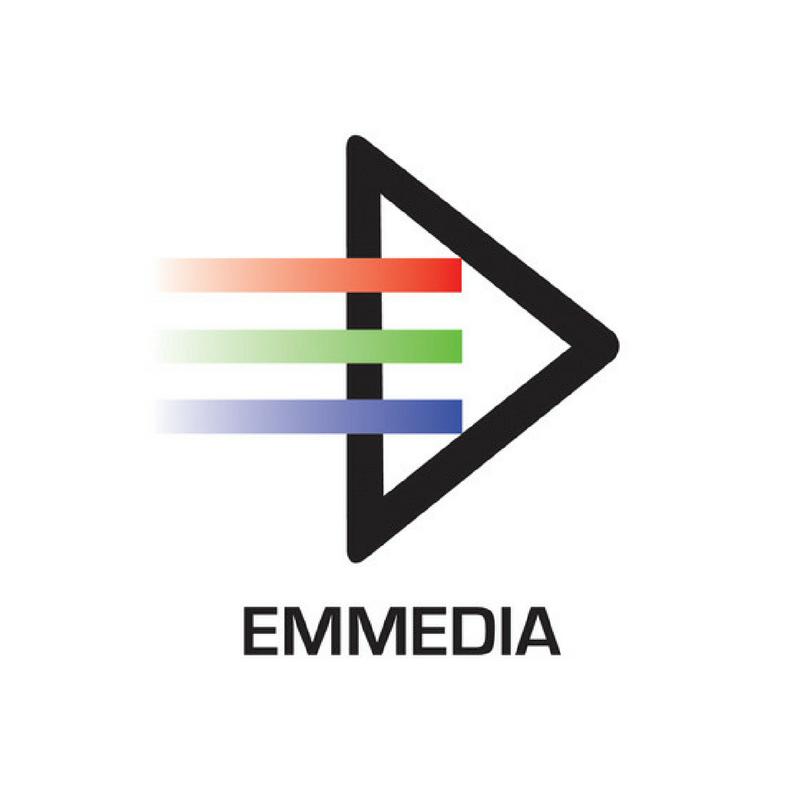 Youth Queer Media Program Emmedia.png
