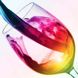 Opening Night Wine and Cheese Gala