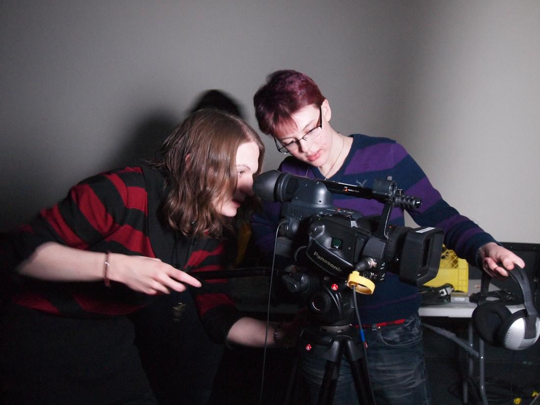 fairy-tales-youth-queer-media-program-2.jpg