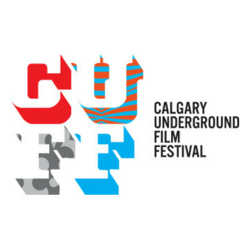 Calgary Queer Arts Society | Our Partners | 9.png