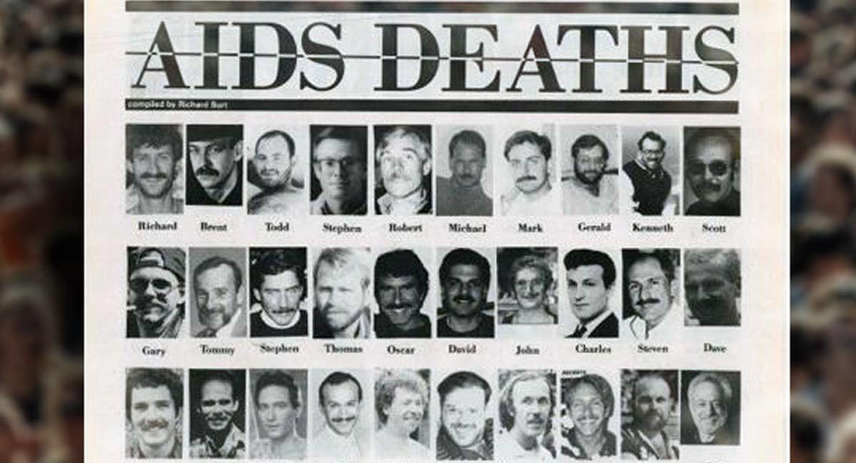 aids deaths.jpg