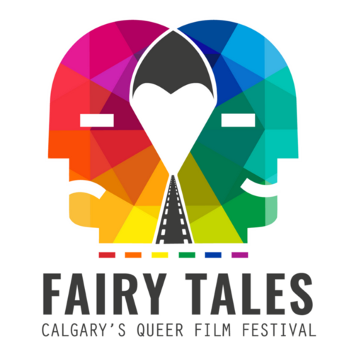FAIRY+TALES+CALGARY'S+QUEER+FILM+FEST.png