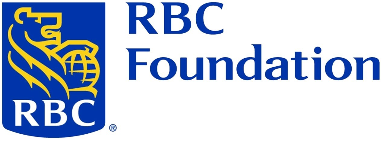 rbc-foundation.jpg