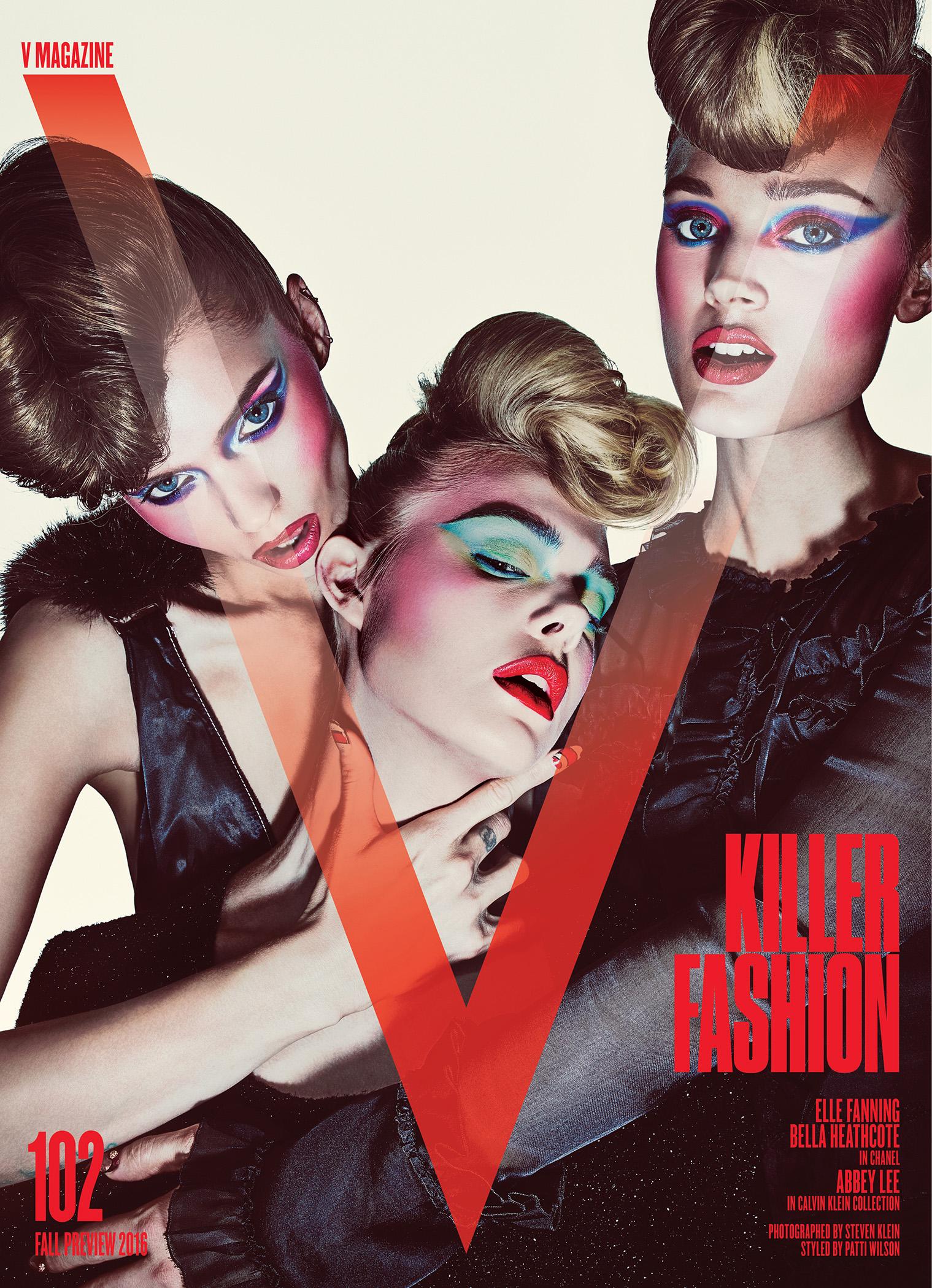 SK_V_V102_COVER_-1.jpg