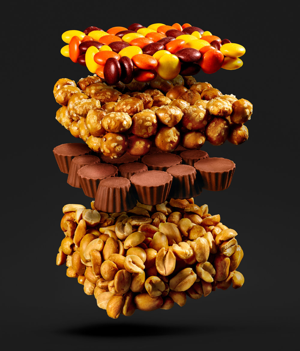02_reeses_mix_layers_cropped_67.jpg
