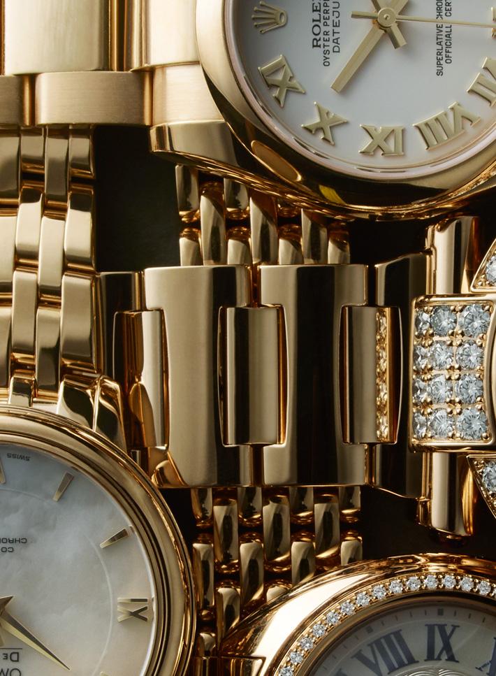Harper's-Bazar-Watches-Detail.jpg