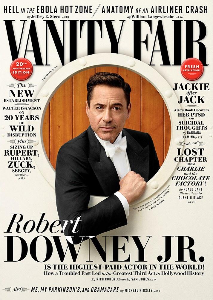 robert-downey-jr-cover.jpg