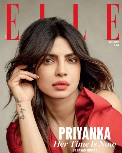 Priyanka-Chopra-Elle-India-Cover-2018-01.jpg