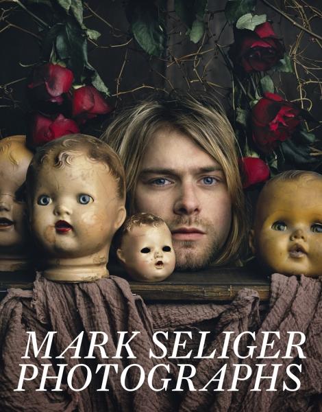 MarkSeliger26613J_COVER.jpg